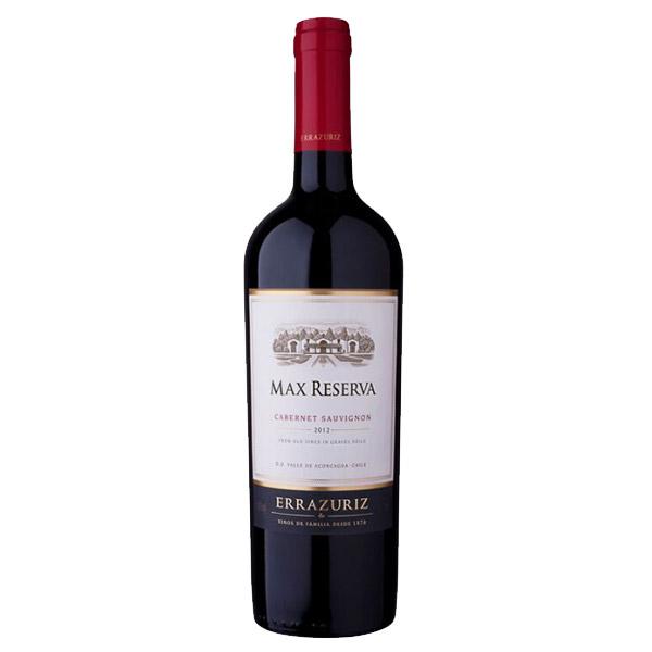 rượu vang chile vùng ruou-vang-chile vùng Aconcagua Valley