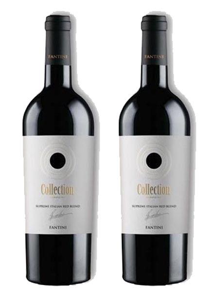 rượu vang ý vùng abruzzo