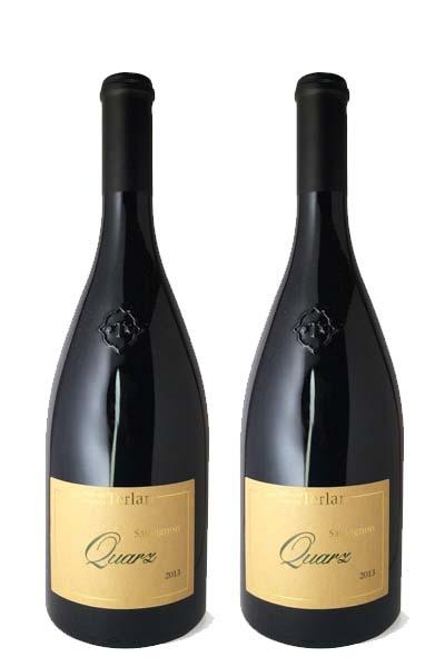 rượu vang ý vùng alto adige
